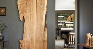 13+ Daunting Wood Working Business Crafts Ideas