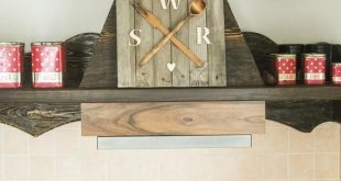 Eat Sign Pallet Sign Foodie Gift Newlywed Gift Pallet Wall Art Wooden Monogram Hostess Gift Ideas Parents Wedding Gift First Home Ornament