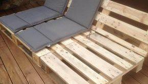 Ruhesitze für Ihre Terrasse oder Deck - #Deck #für #Ihre #oder #Ruhesitze #Ter...