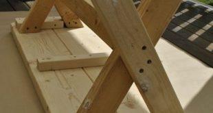 Wood Profit - Woodworking - Wenn Sie sich leidenschaftlich für Holzbe ... #holz...