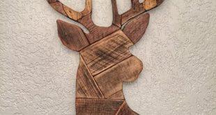 10 fabelhafte nützliche Tipps: Holzbearbeitung Zitate Spaß Holzbearbeitung Ana W #tattoo