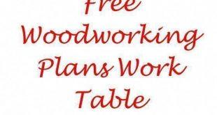 Adamant Woodworking Plans Pallets #woodworkingmachines #WoodworkingDiyBench