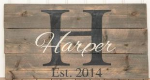 Wedding quotes and sayings families pallet signs 68+ super Ideas