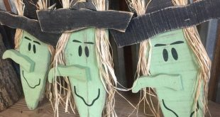 Wood Witch | Halloween Wood Decor | Witch | Fall Pallet Signs | Door hangings | Porch Decor