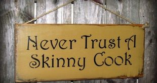 funny wood signs - Bing Images
